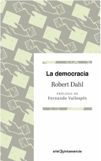 libro-la-democracia