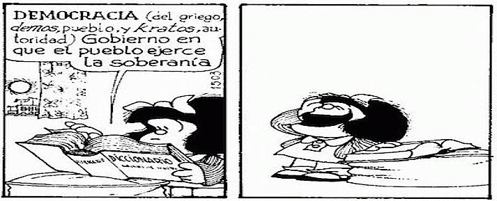 blog-entrada-silviaalvarez