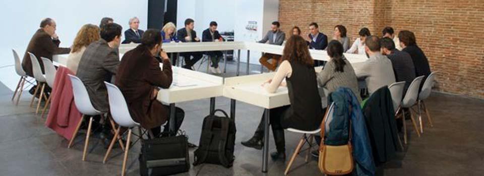 encuentro-sobre-transparencia-y-regeneración-democratica